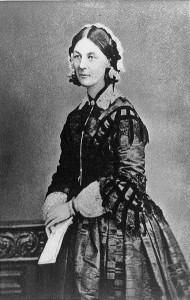 380px-Florence_Nightingale_1920_reproduction