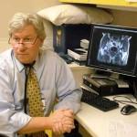 Dr. George Valko